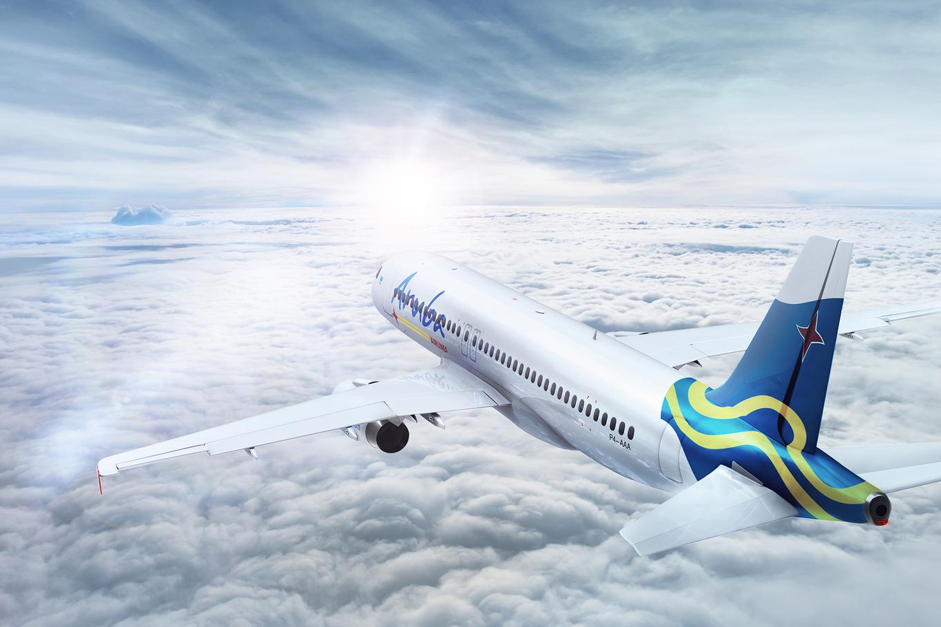 Tacorco aruba airlines 1 a31f183b 2fqh