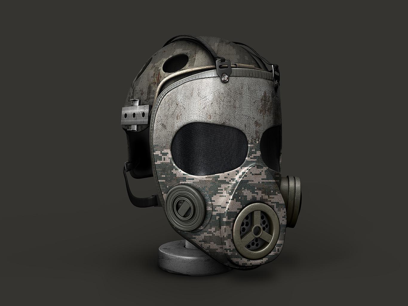 Tacorco mask 1 d06f66f9 48ku