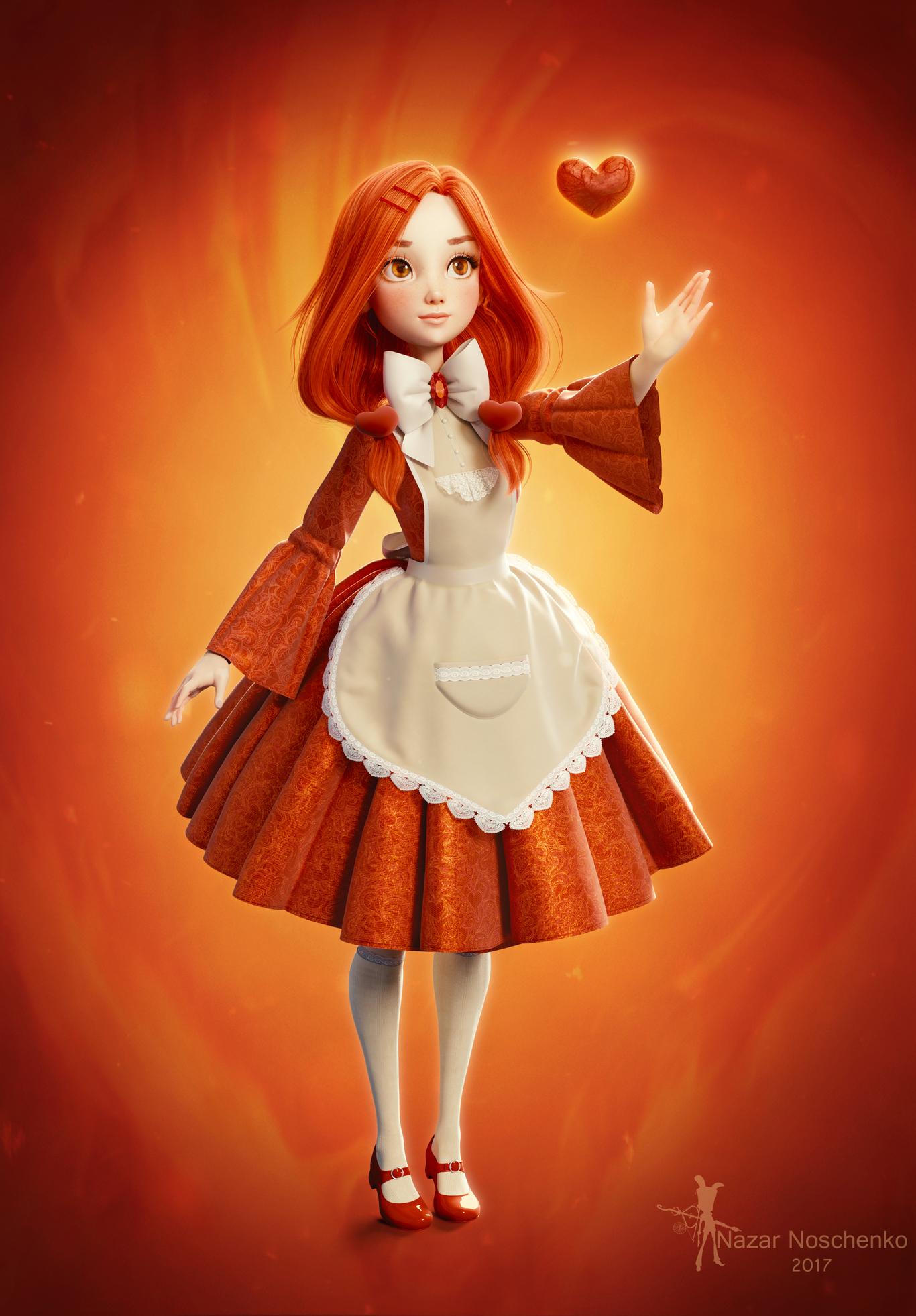 Tangens redhead 1 0274d428 vjj8