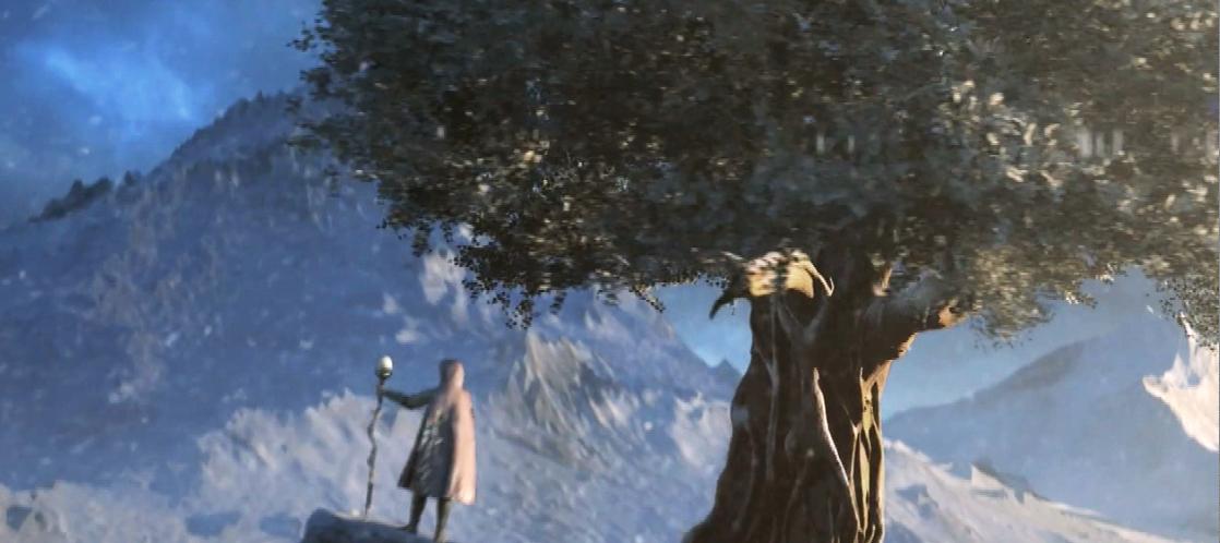 Tanmoycgartist viking tree 1 0b608654 dk17