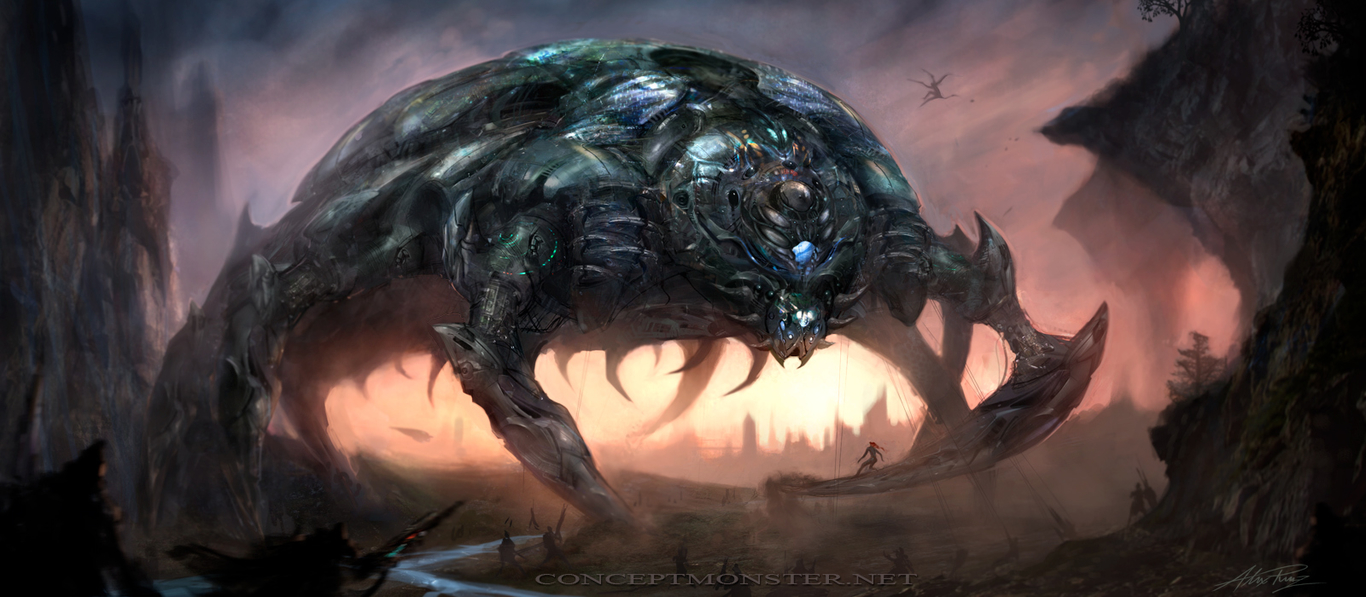 Tarrzan colossal scarab 1 ff6ca73f rc7w
