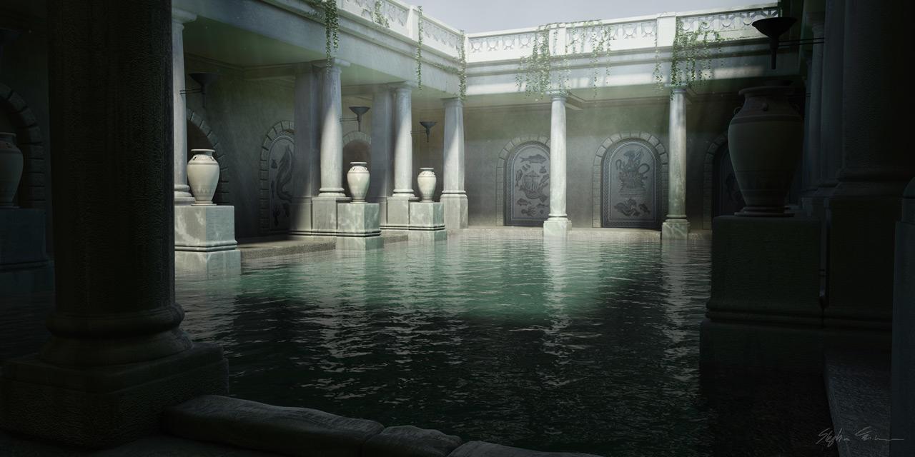 Theuni cgi roman bath 1 f4c04eae 2ma3