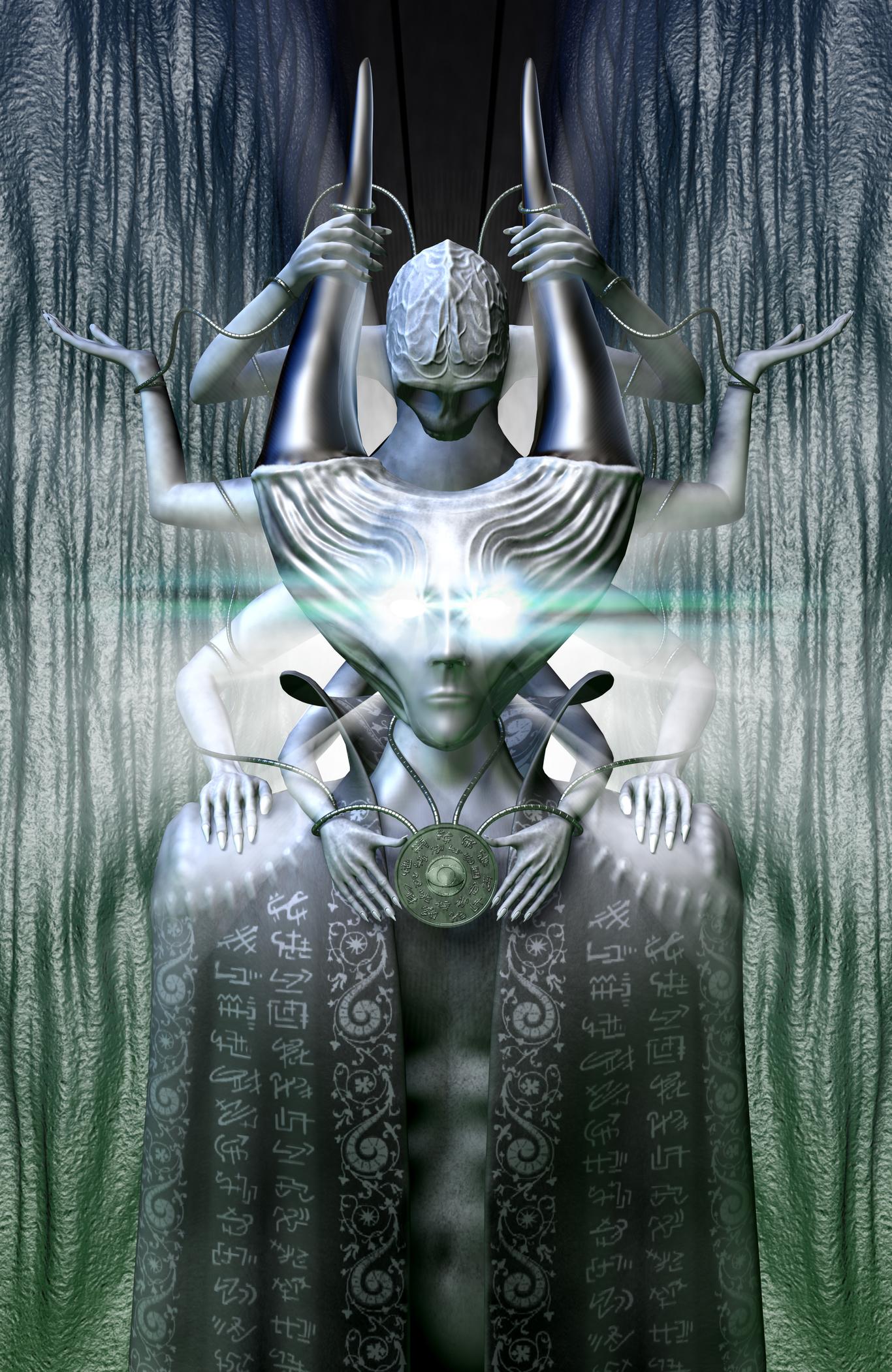 Theuni master and servant 1 c5d637eb fv9b