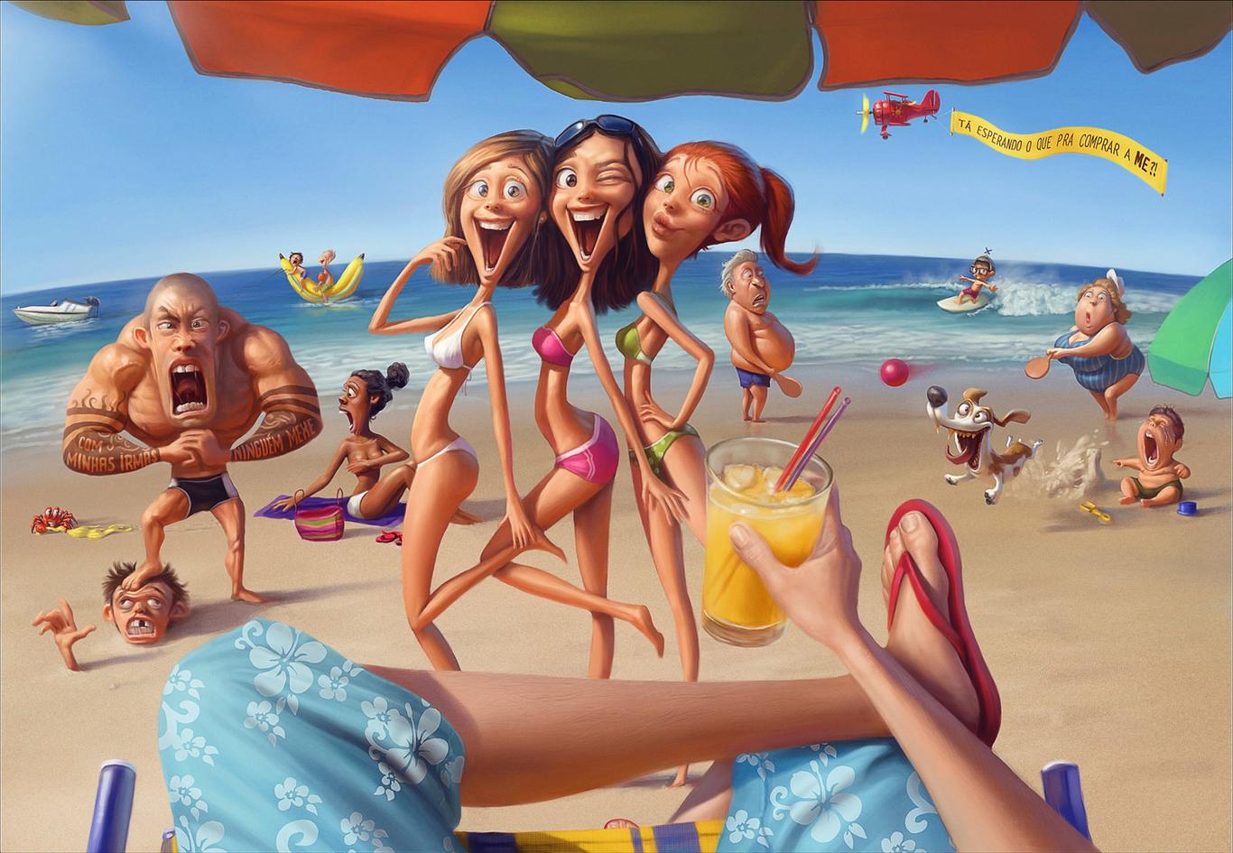 Tiagohoisel beach 1 844e11c1 u7yq