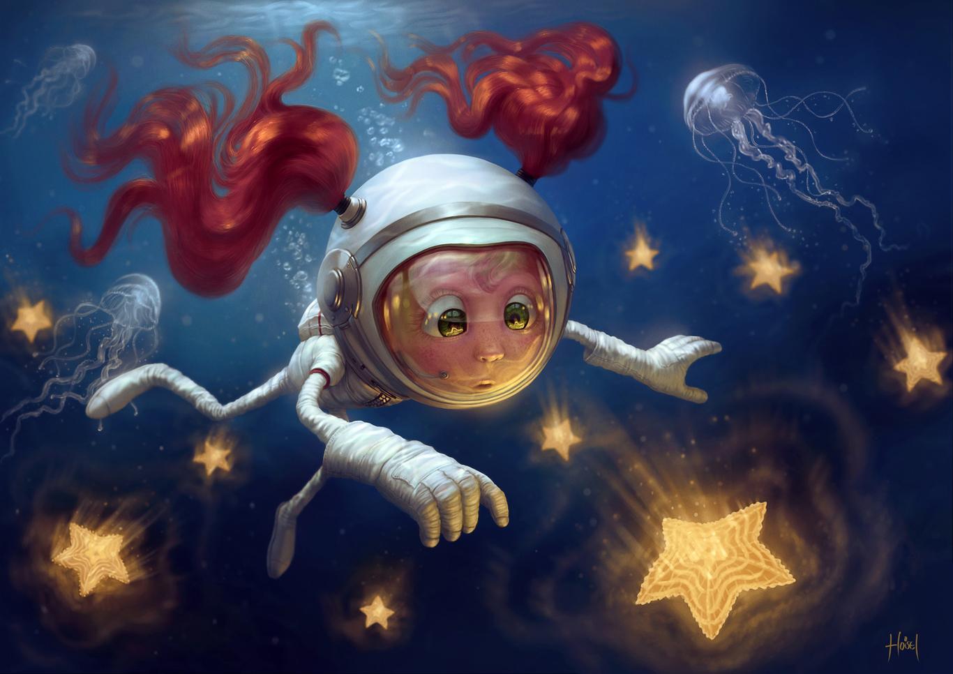 Tiagohoisel deep sky 1 fb664f48 dbfk