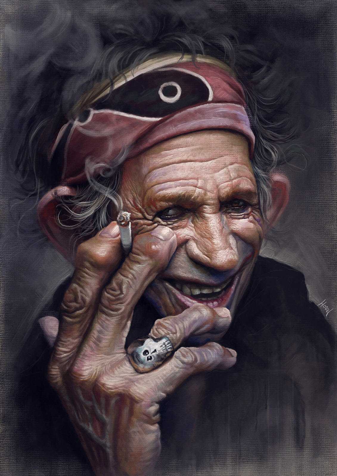 Tiagohoisel keith richards 1 bf4329cc v72o