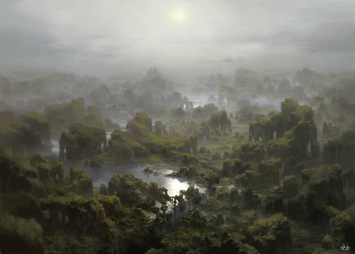 Tianhua x huaguo mountian 1 a9da25e8 qetr