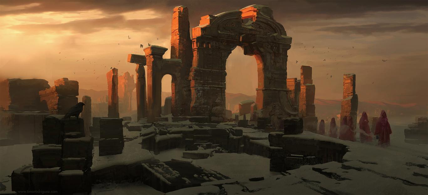 Timothyrodriguez red ruins 1 156ad402 1rgw