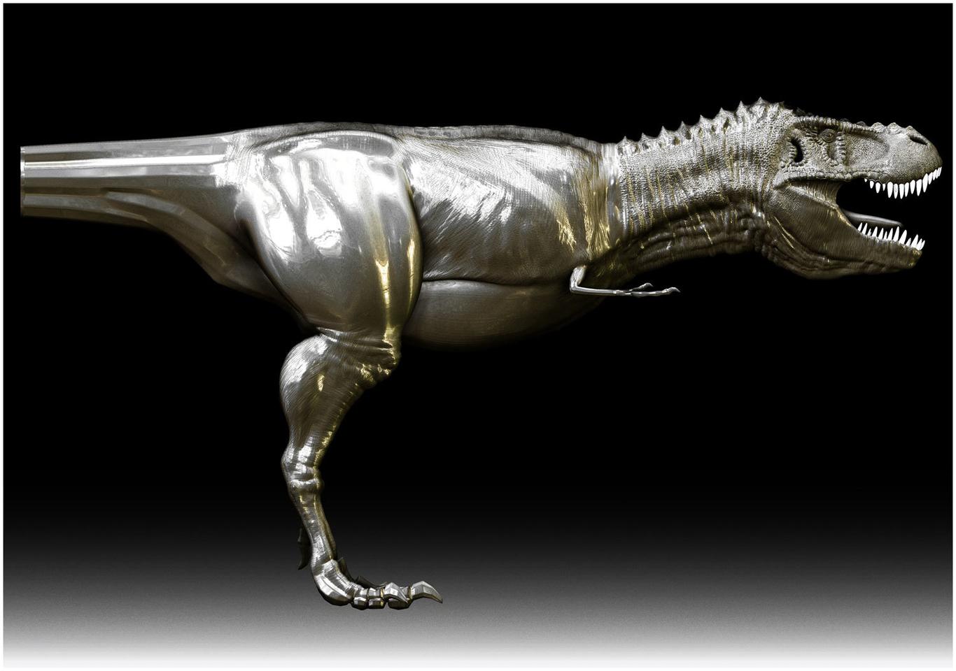 Titiber13 t rex 1 2f4f2658 fkgf