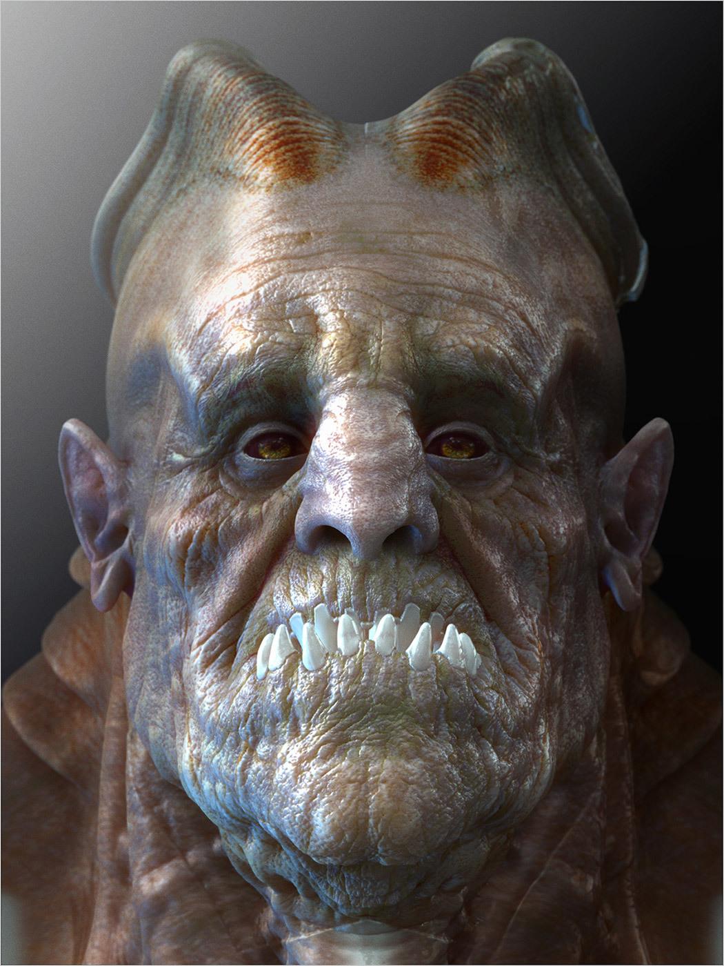 Titiber13 troll by titi 1 4944fcd2 0d60