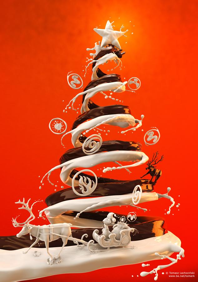 Tomerk christmas 2012 card  1 c016a72b hs38