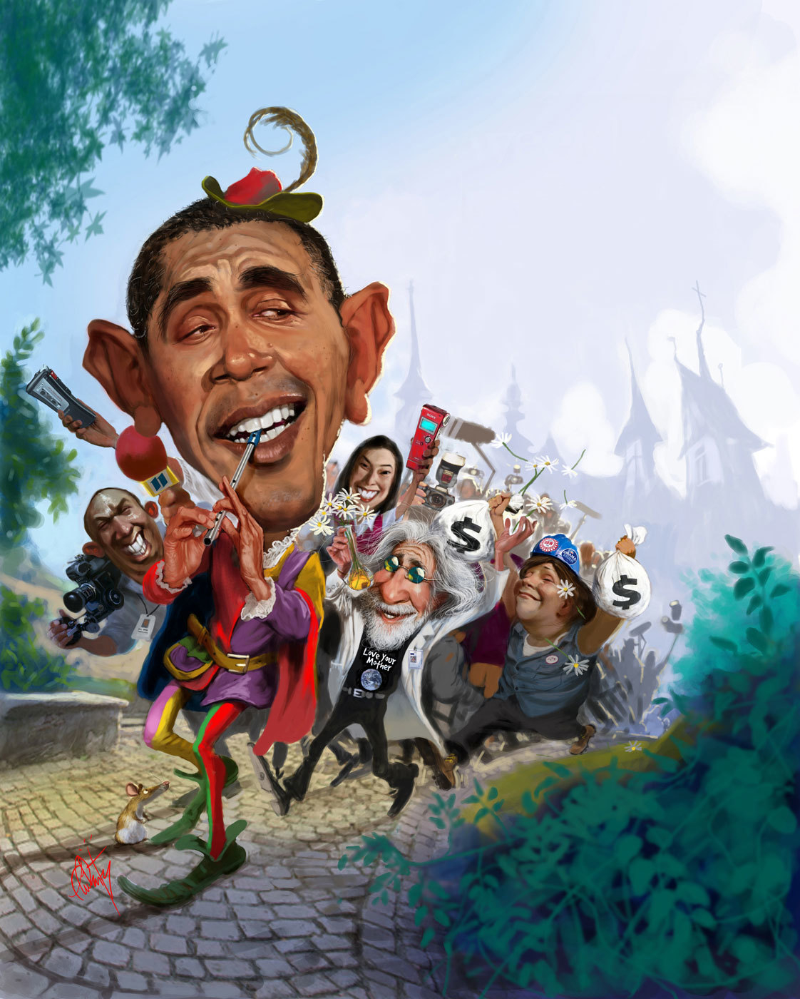 Tomfluharty obamaas pied piper l 1 b33ac8d3 988o