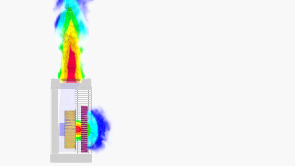 Tomtalented air flow visualizati 1 6d4056b5 msmb