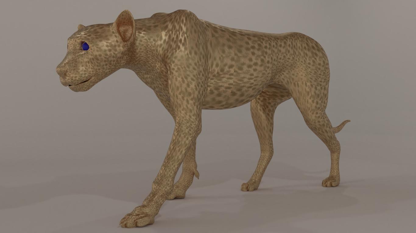 Tomtalented cheetah 1 36d2c1a1 zah9