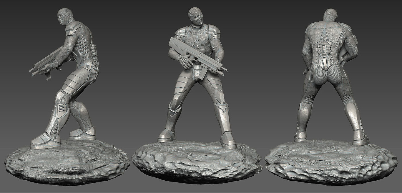 Trurl soldier character 01 1 bcd83ba3 i9h5