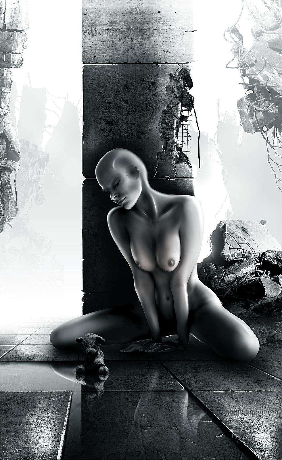 Vampeta geborg nudity 1 066ac6d6 ootl