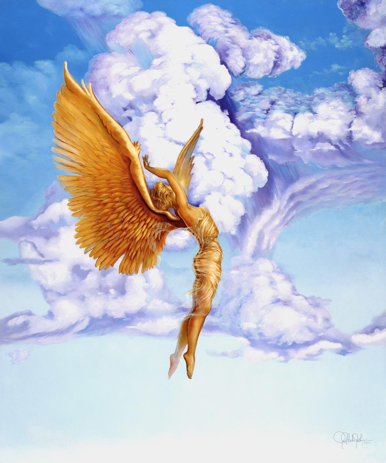 Vedanta divine ecstasy 1 dcfc659f ayn2