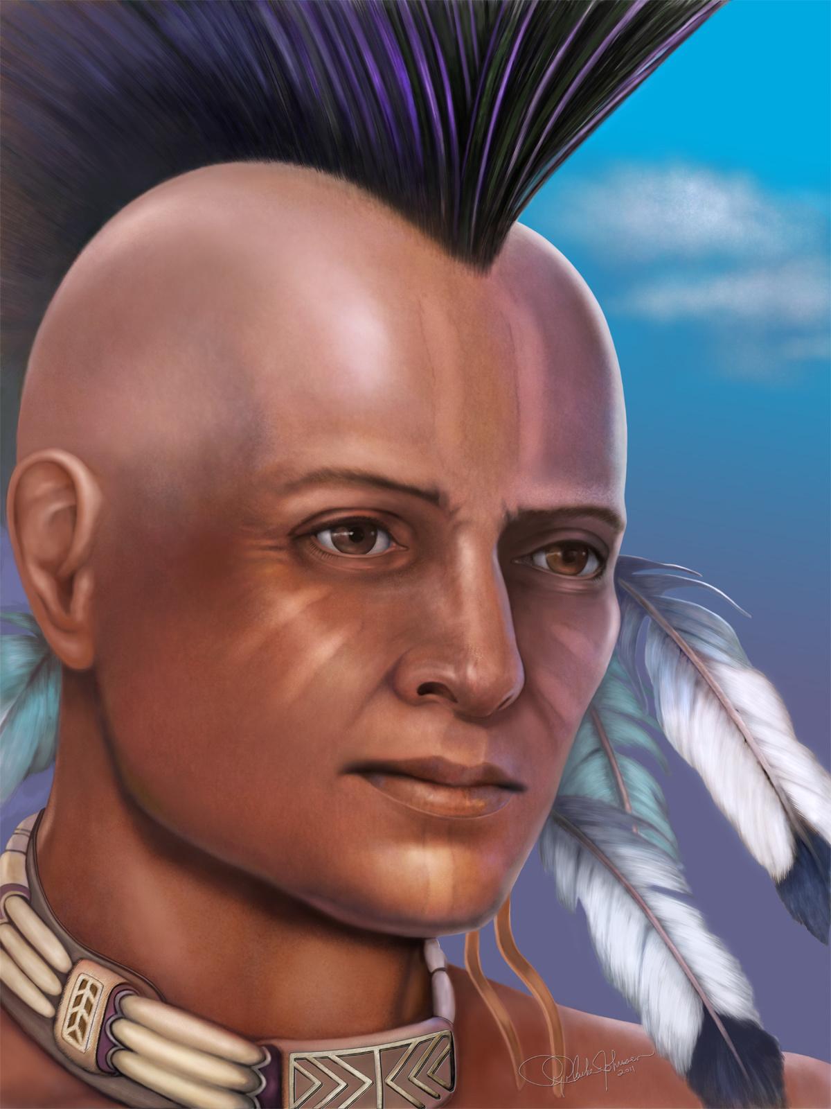 Vedanta keeper of wisdom 1 760823a7 sa08
