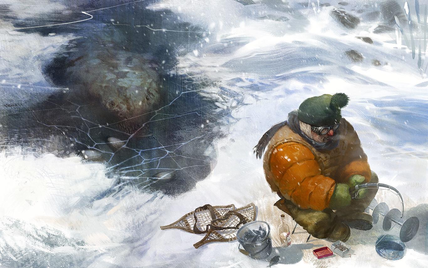 Velinov ice cold terror 1 67b21a00 sdex