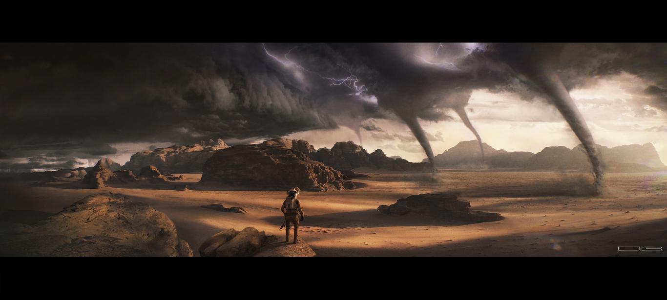 Vincenzobarkasy into the storm 1 59e94973 ysu0