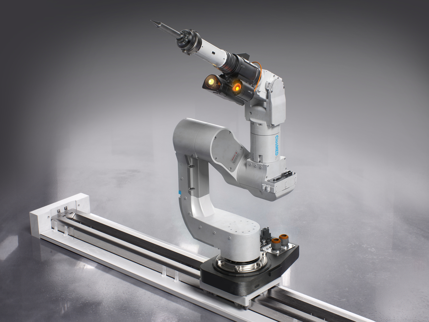 Vincenzobarkasy surgical arm concept 1 fb79f6cc rwmi