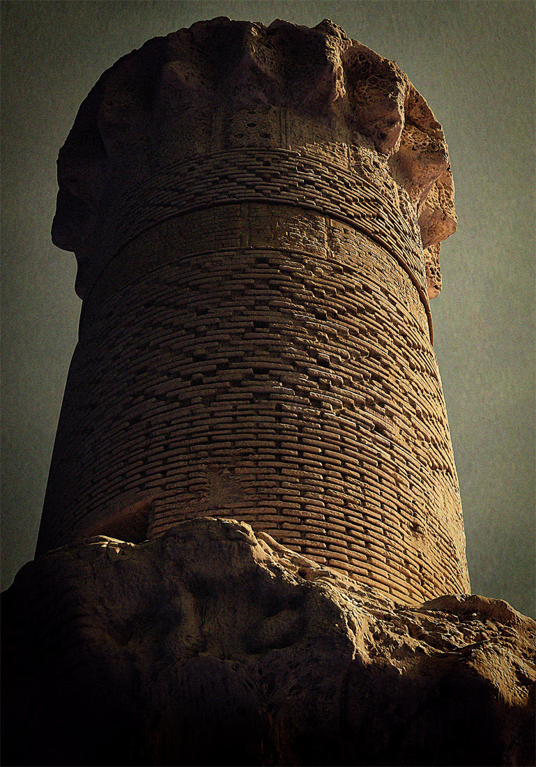 Vrexplorer natanz minaret 1 b196c050 r4vd
