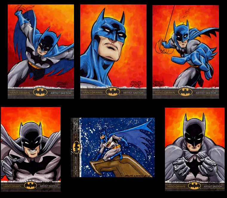 Walart batman sketch cards 1 b550dbaa 5dm0