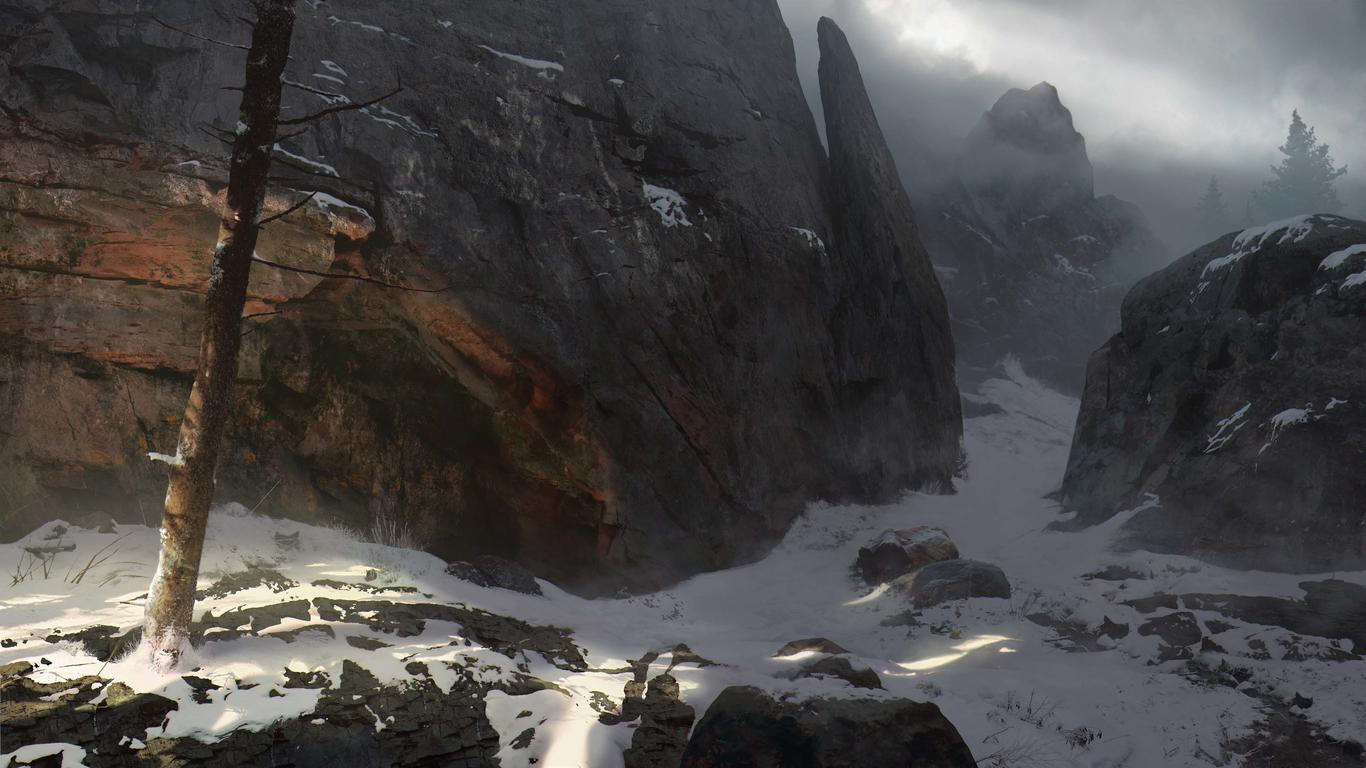 Waqasmallick rocky mountain 1 725bece1 uko9