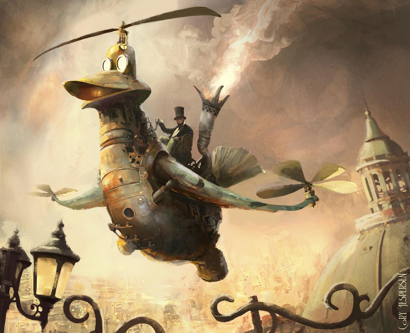 Wildcory1 angry steampunk bird 1 dc371c4c 9w7x