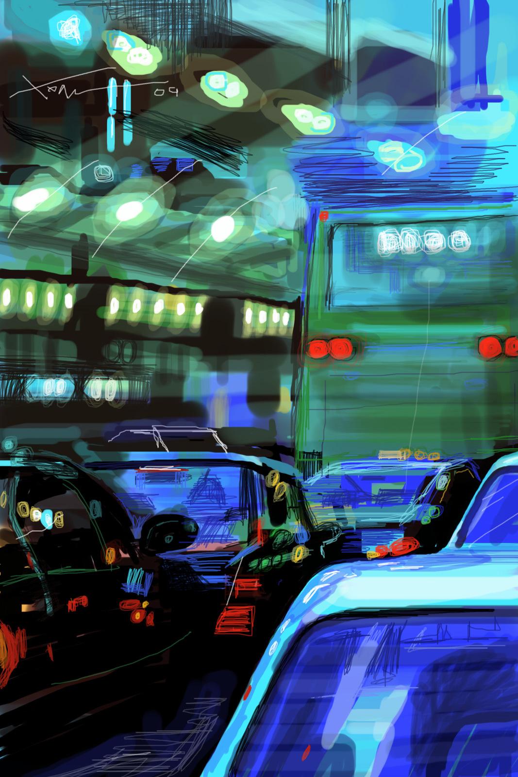 Xoanbaltar cars iphone paint 1 aebc9076 kxst