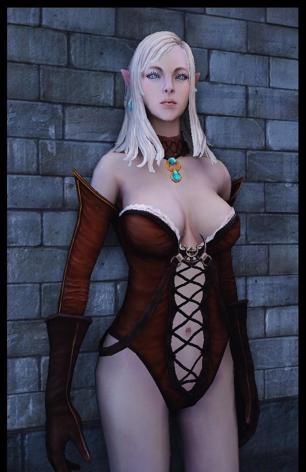 Yangann elves girl 1 90251b20 7zwc