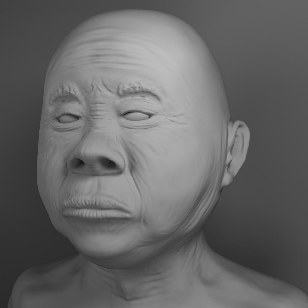 asian-old-guy-pretty-ebony-sex