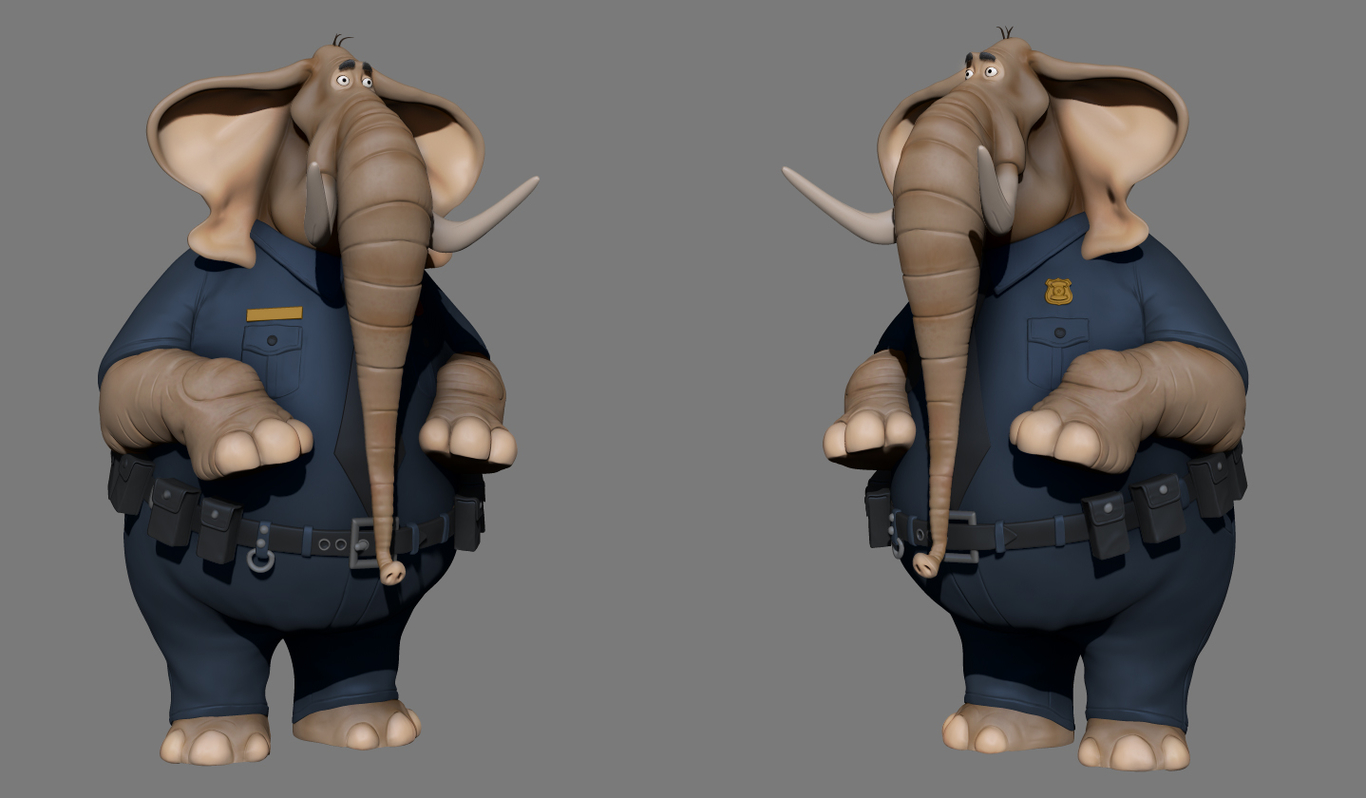 Zackb elephant zootopia 1 a317ae00 wnn3