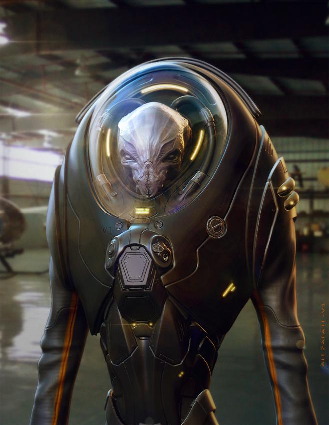 Zaliti alien77 v1 1 298d8600 dcto