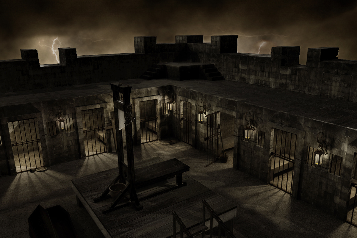Zrainish jail 1 7d567397 pgpt