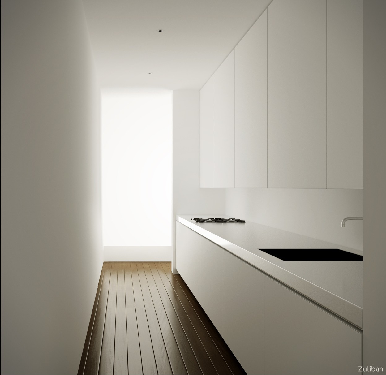 Zuliban minimal kitchen 1 e9b7e22b z023