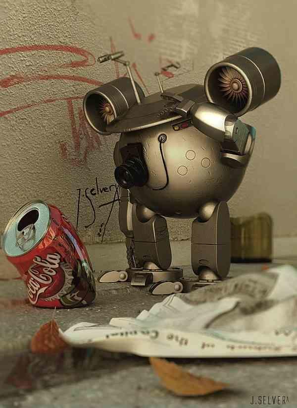 Zuliban robot 1 5e0fdb12 ogxg