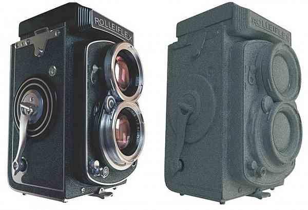 Zuliban rolleiflex camera 1 1681d862 u8ot