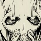 Lord Grievous