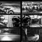 "storyboard ""Locative"""