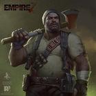 EMBER x Empire Z