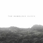 The Nameless Queen