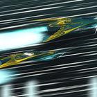 3d World Demo Racer