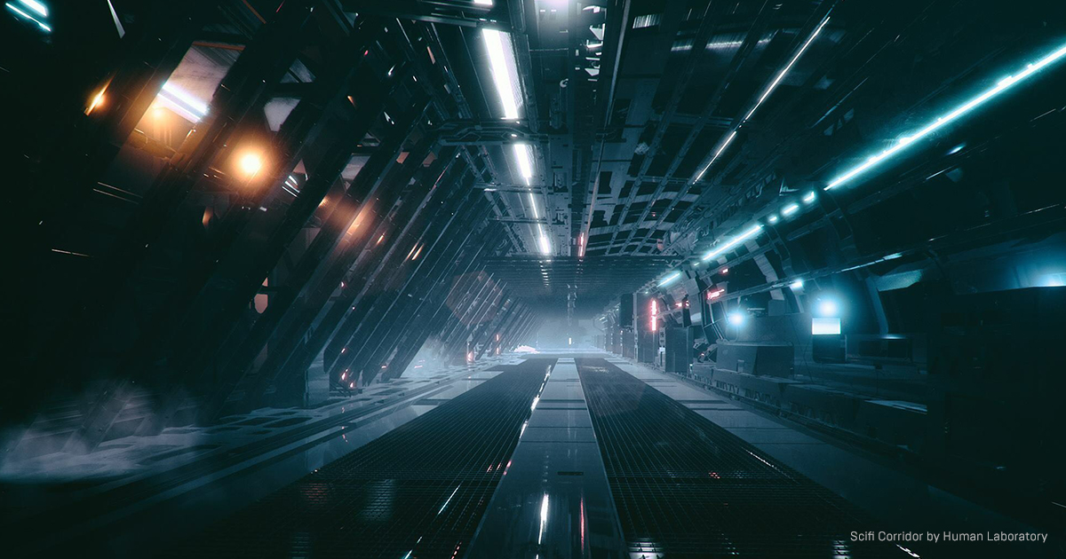 Unreal Engine: Essential Free Learning Resources - article | CGSociety