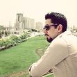 Arashsaeidi 5ff893fe