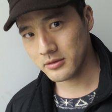 Huan gu gu cg a41ee7a9