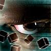 Innervortex d25a7510
