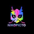 Nikopicto 2677abda