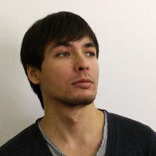 Pavel tomashevskiy 7e9593f8