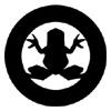 Theblackfrog 6302a541